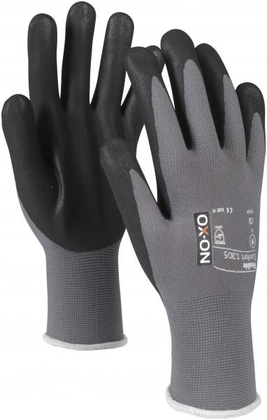 OX-ON Flexible Comfort 1305