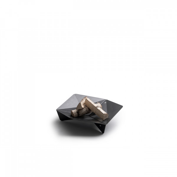 TRIPLE 60 - Feuerschale klein