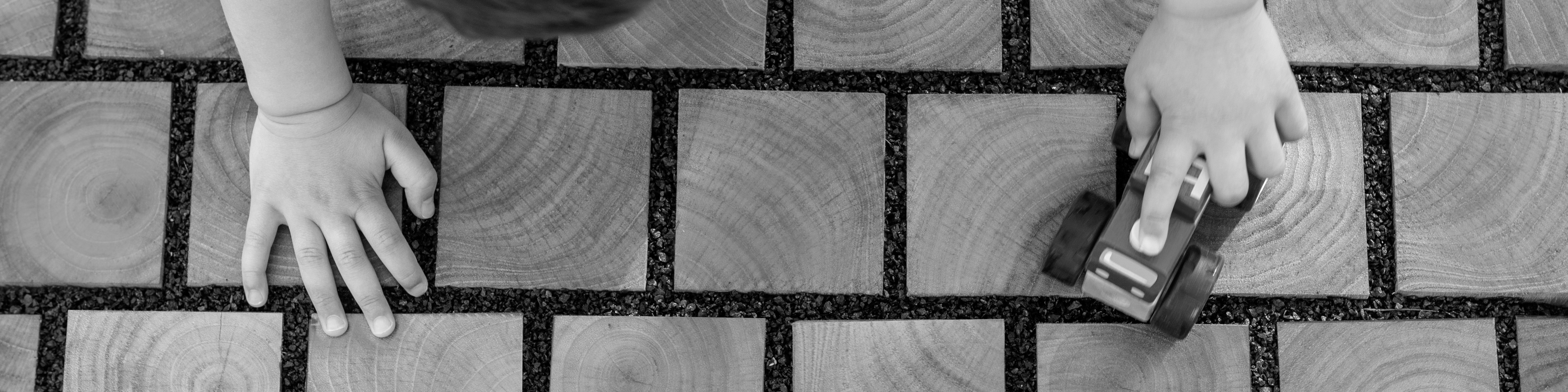 Holz Produkte